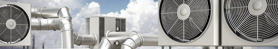 commercial-air-conditioning-compressor